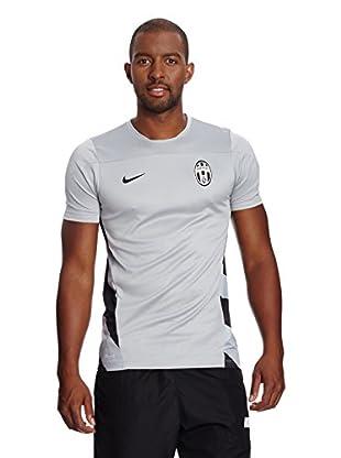 Nike Trikot Juve Squad