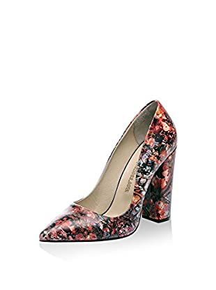Lua Lua Pumps Gipsy