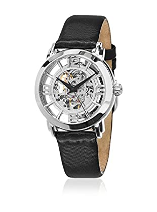 Stührling Original Reloj automático Lady Winchester  36 mm
