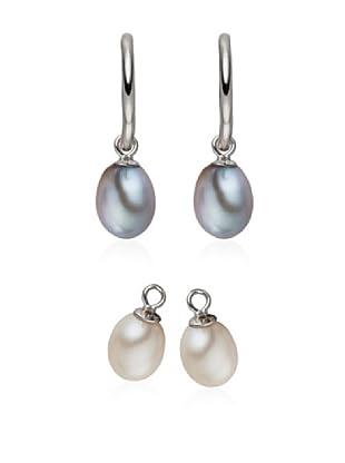 Yamato Pearls Ohrringe