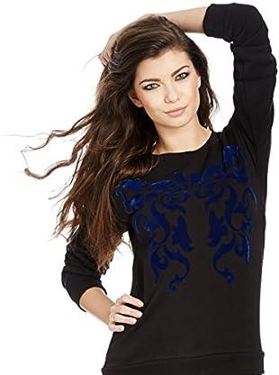 Mavi Sweatshirt