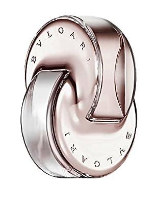 BVLGARI Eau De Parfum Mujer Omnia Crystalline 40 ml