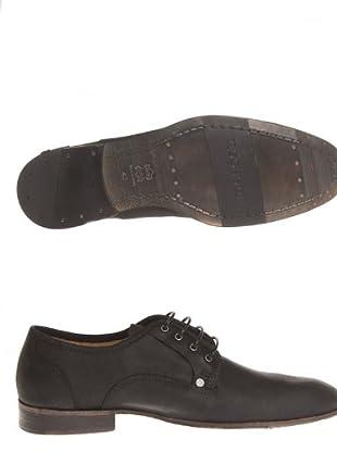Neosens Zapatos Gobi Dolcetto (negro)