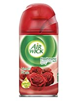 Airwick Fresh Matic Refill - 250 ml (Velvet Rose)