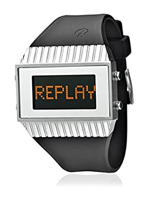 Replay Reloj Rd5102And 42 mm