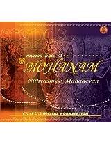 Mohanam