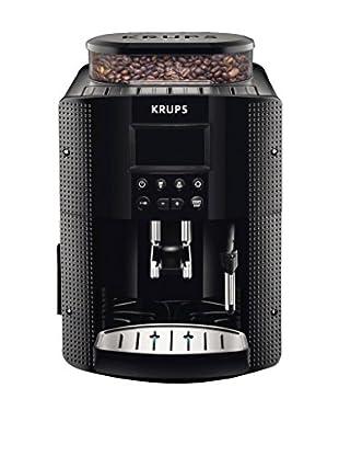 Krups Cafetera EA8150