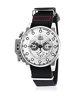 Invicta Watch Reloj de cuarzo Man 18693 50 mm
