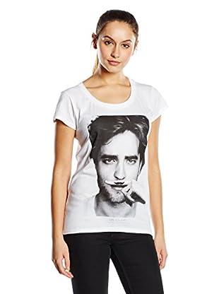 Eleven Paris T-Shirt Berty