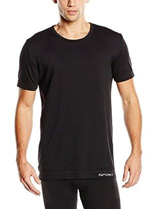 SPAIO ® Funktionsshirt Relieve W01