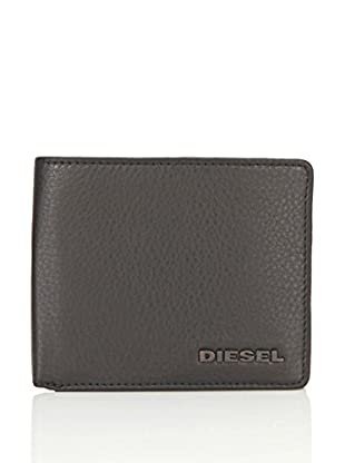 Diesel Billetero Hiresh (Negro)