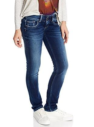 Pepe Jeans London Jeans Kiana