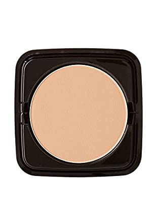 Kanebo Base De Maquillaje Compacto Total Finish Nº TM02 12 g