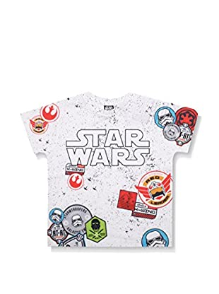Star Wars T-Shirt Collector