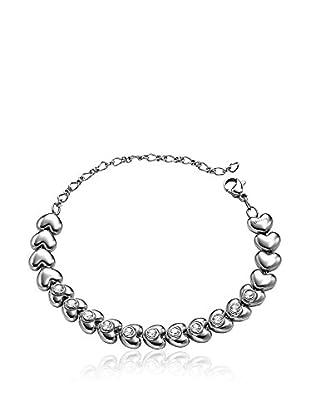 BREIL JEWELS Armband TJ1700