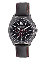 Giordano Chronograph Multi-Color Dial Men's Watch - P169-03