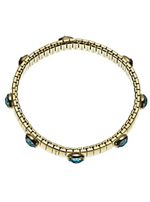 Nomination Pulsera Golden Small