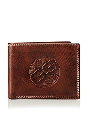 E4 Geldbeutel 14380