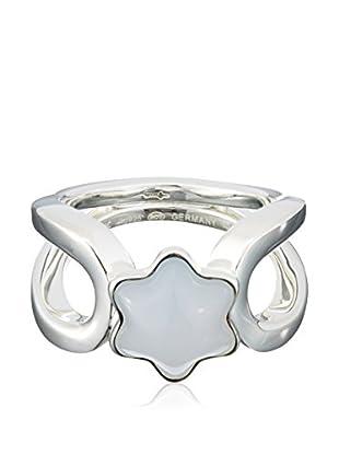 Montblanc Ring 106879