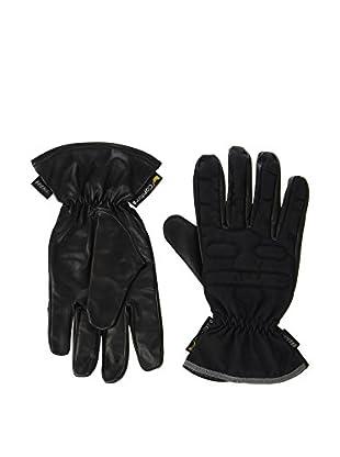 Brema Handschuhe Snug