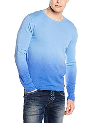 Pepe Jeans London Pullover Grade