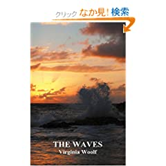 The Waves (Hardback)