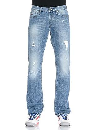 Energie Jeans Brandon