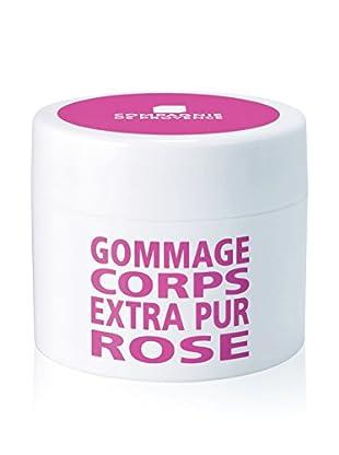 Compagnie de Provence Gommage Extra Pur Rose 270 gr, Preis/100 gr: 5.53 EUR