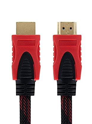 Unotec Kabel HDMI 3 m