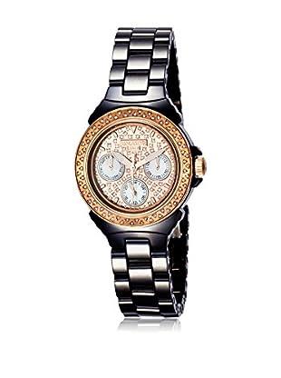 Lancaster Reloj OLA0650RG Negro