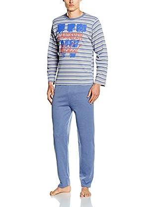KUMY Pyjama