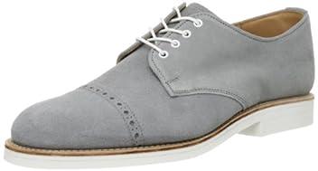 White & Co WM-009: Grey