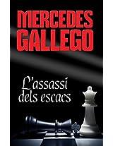 L'Assassí dels escacs