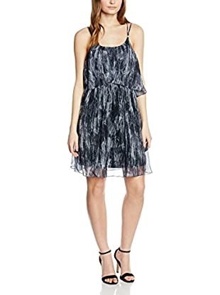 Pepe Jeans London Vestido Pat