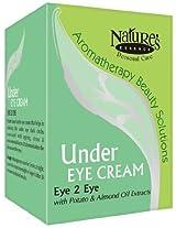 Nature's Essence Under Eye Cream, 40gm