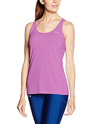 Under Armour Top Ua Hg Armour Racer Tank