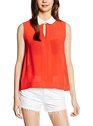 French Connection Blusa