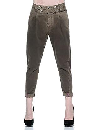 Rare Pantalón Nikka