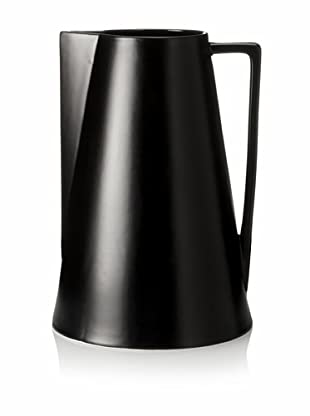 Kate Spade Saturday Graphic Pitcher