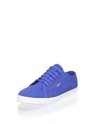C1RCA Women's Natasha Sneaker (Dutch Blue)