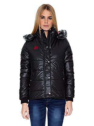 Polo Club Chaqueta Bomber