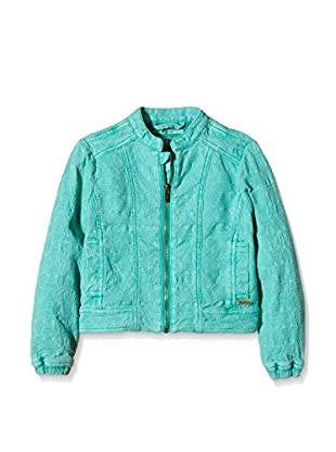Pepe Jeans London Chaqueta Nick