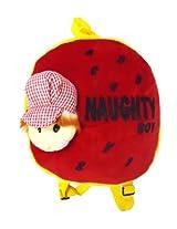 Hello Toys Naugty Boy Bag