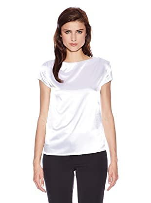 Nife Blusa Tiffany (Blanco)
