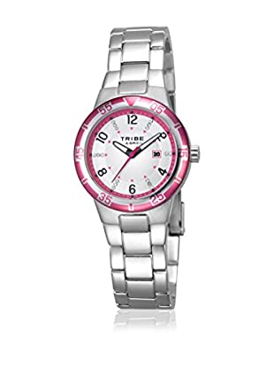 Breil Reloj de cuarzo Woman Flash 32 mm