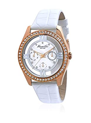 KENNETH COLE Quarzuhr Woman IKC2794 38 mm