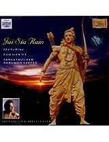 Jai Sia Ram