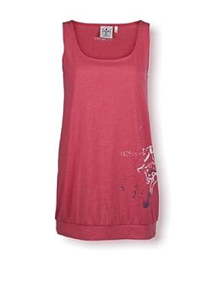 Chiemsee Camiseta Birsen (Rosa)