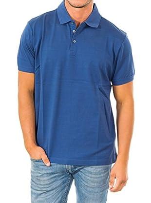 McGREGOR Poloshirt