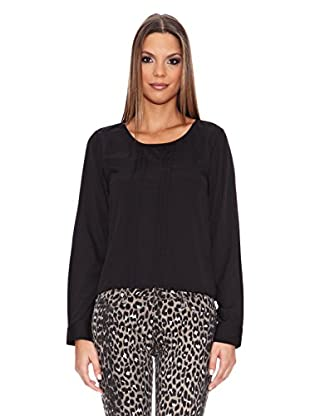 Tantra Bluse Pleated